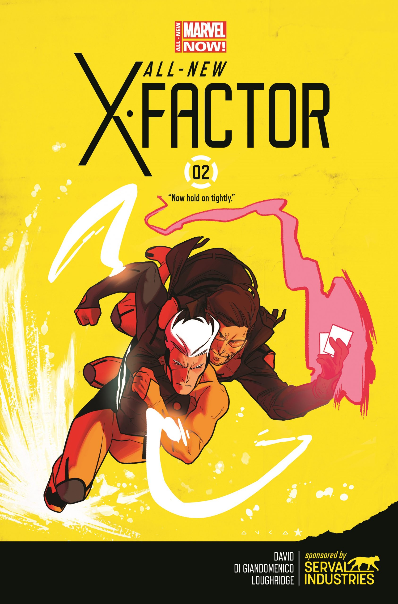 All-New_X-Factor_2_Cover.jpg