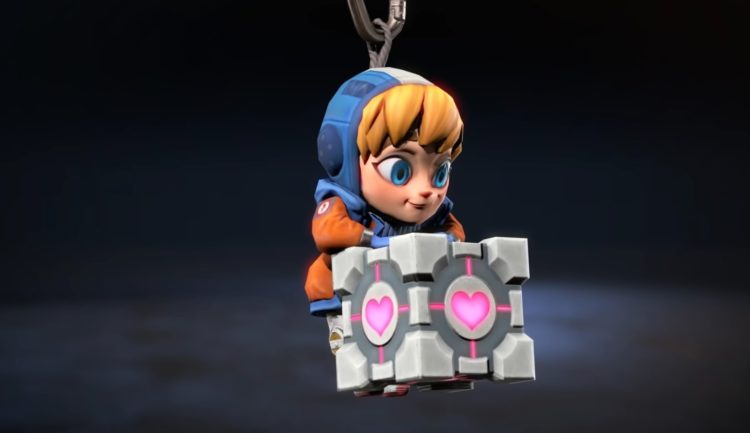 Apex-Legends-goes-on-charm-offensive-ahead-of-Steam-release.jpg