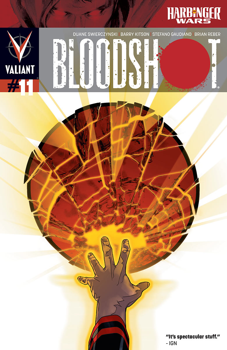 BS_011_COVER_ANDRASOFSZKY.jpg
