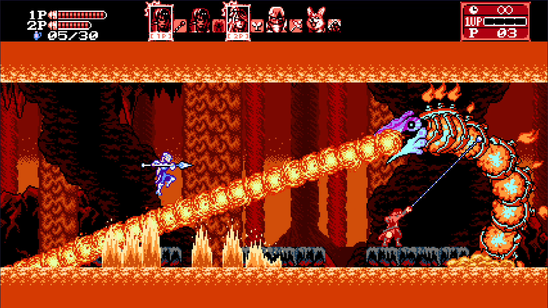Bloodstained-Curse-of-the-Moon-2-1.3.1-update-adds-Legends-difficulty-bug-fixes-2.jpg