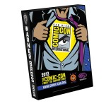 COMIC-CON-Side-Official-Bag-2013-150×150.jpg