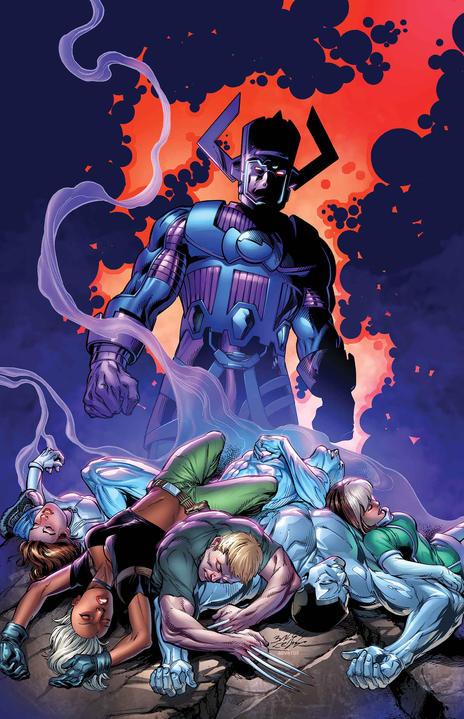 Cataclysm_Ultimates_Last_Stand_3_Cover.jpg