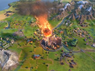Civilization VI: New Frontier Pass – Is it worth it?