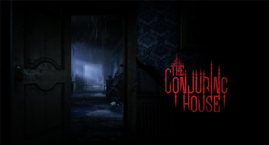 Conjuring-HOuse.png