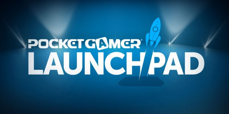 Countdown-initiated-for-Pocket-Gamer-LaunchPad-the-first-ever-digital-mobile.jpg