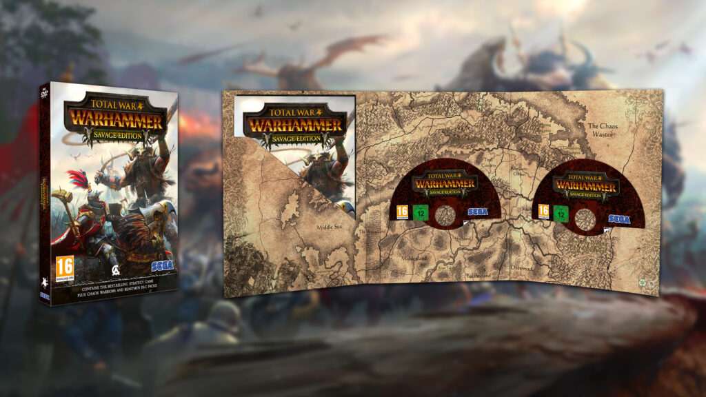 Creative-Assembly-reveals-Total-War-Warhammer-Savage-Edition-1.jpg