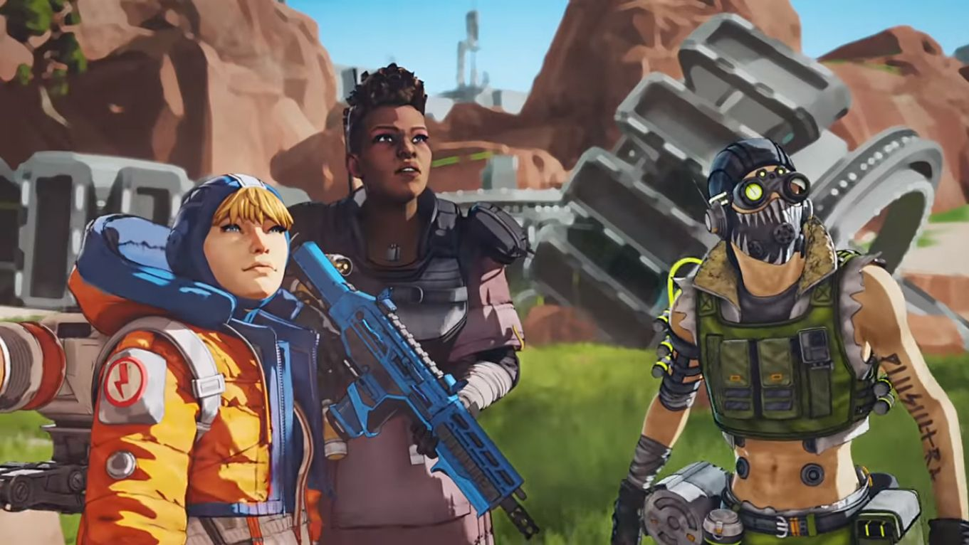 Crossplay-for-Apex-Legends-will-keep-console-players-away-from-PC-players-1.jpg
