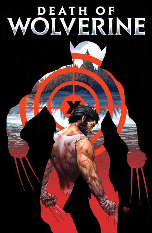 Death_of_Wolverine_1_Cover.jpg