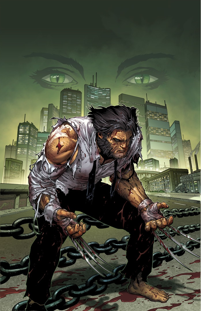 Death_of_Wolverine_2_Cover.jpg