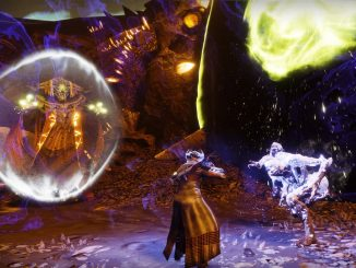 Destiny 2: How to use the Ruinous Effigy effectively