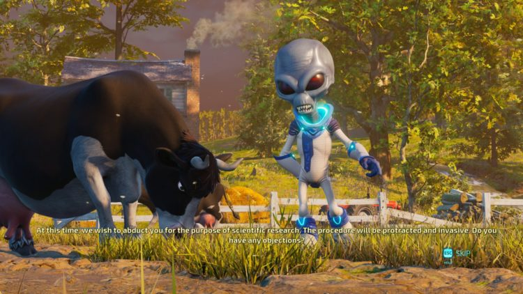 Destroy-All-Humans-review-—-Needless-re-invasion.jpg