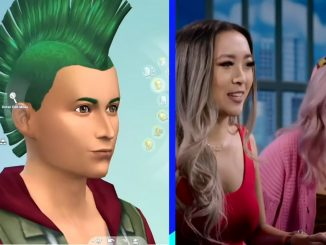 EA reveals The Sims Spark'd reality competition