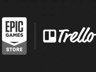 Achievements are finally rolling out on the Epic Games Store