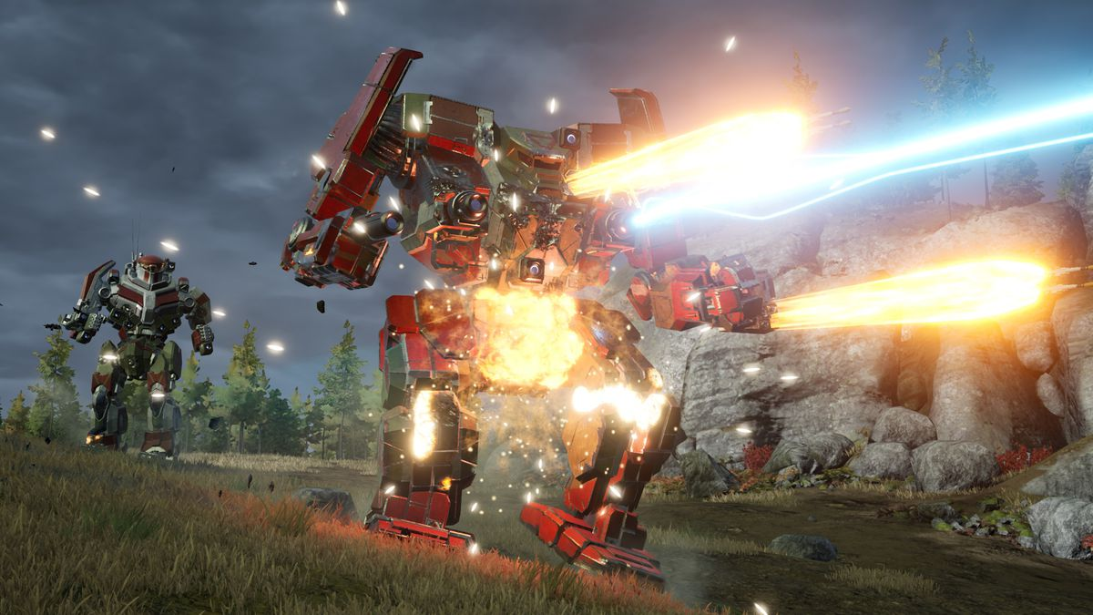 Epic-Games-Store-mods-are-now-a-reality-in-MechWarrior-5-Mercenaries-1.jpg