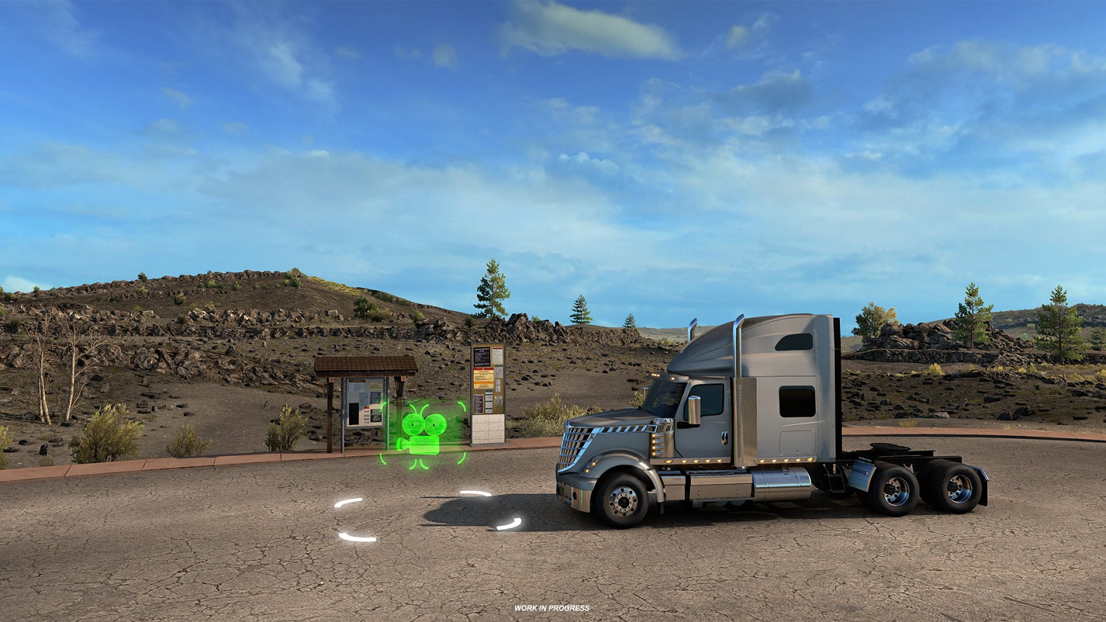 Explore-and-learn-in-American-Truck-Simulator-Idaho-DLC-2.jpg