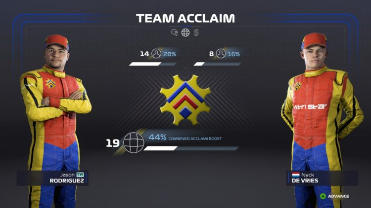 F1-2020-MyTeam-guide-–-Teammate-recruitment-and-management.jpg