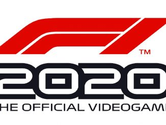 F1 2020: Guides and features hub