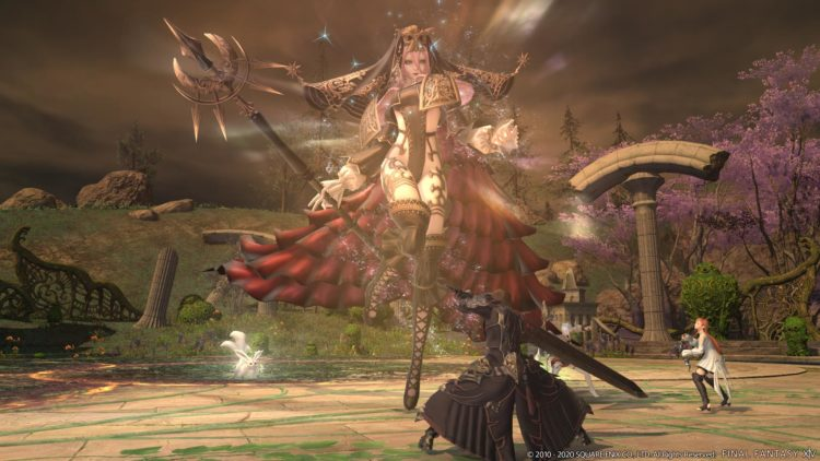 Final-Fantasy-XIV-patch-53-gets-a-trailer-and-a.jpg