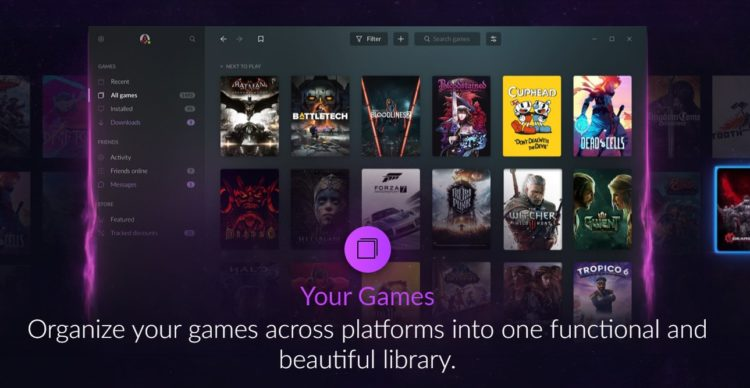 GOG-Galaxy-20-now-boasts-Epic-Games-Store-integration.jpg