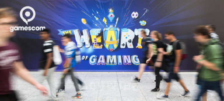 Gamescom-is-gearing-up-to-host-its-digital-showcase-in.jpg