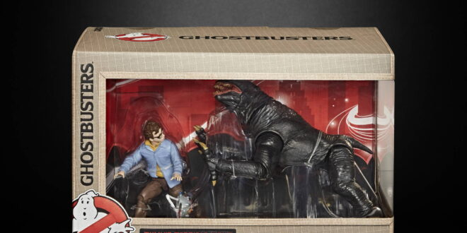 Ghostbusters-SDCC-2020-Ex-2-660×330.jpeg