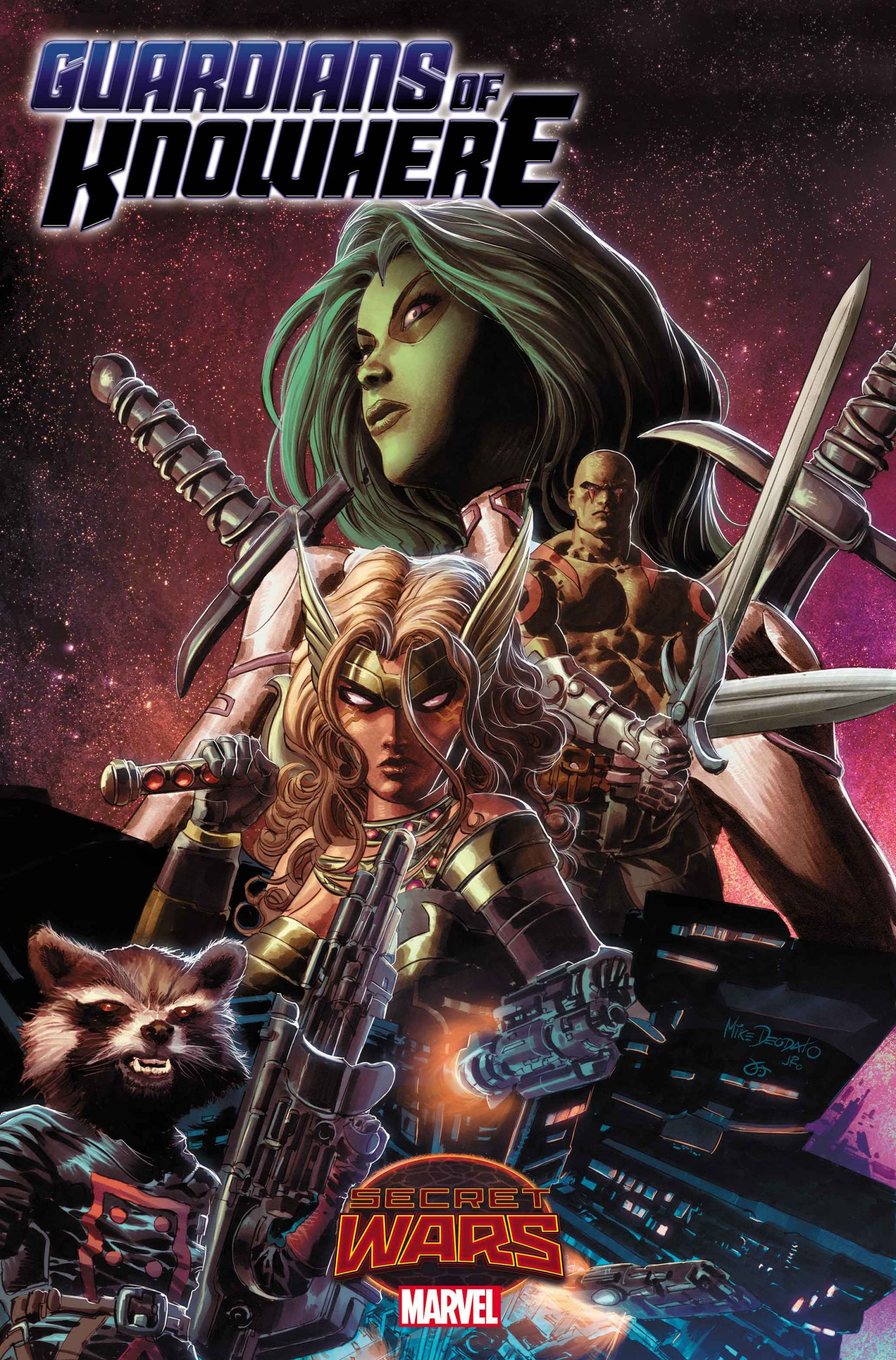 Guardians_of_Knowhere_1_Cover.jpg