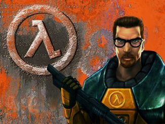 Valve canceled Half-Life 3, Left 4 Dead 3 according to new documentary