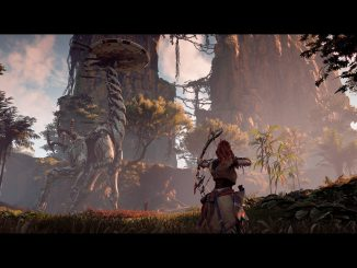 Horizon Zero Dawn sees price hikes on PC