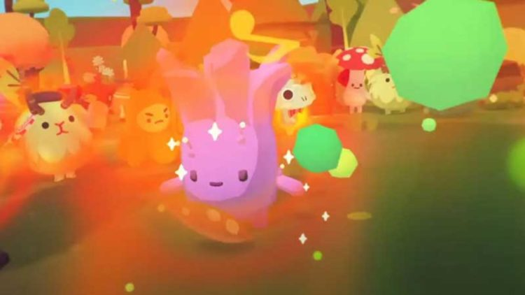 How-to-find-gleamy-Ooblets-and-participate-in-dance-battles.jpg