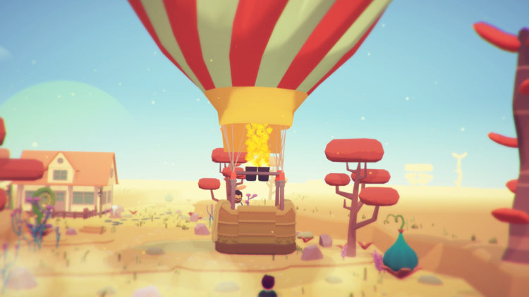 How-to-repair-Gimbles-hot-air-balloon-in-Ooblets.jpg
