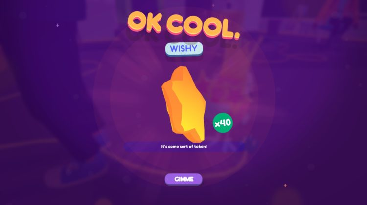 How-to-spend-Wishies-effectively-at-the-Ooblets-Wishy-Well.jpg
