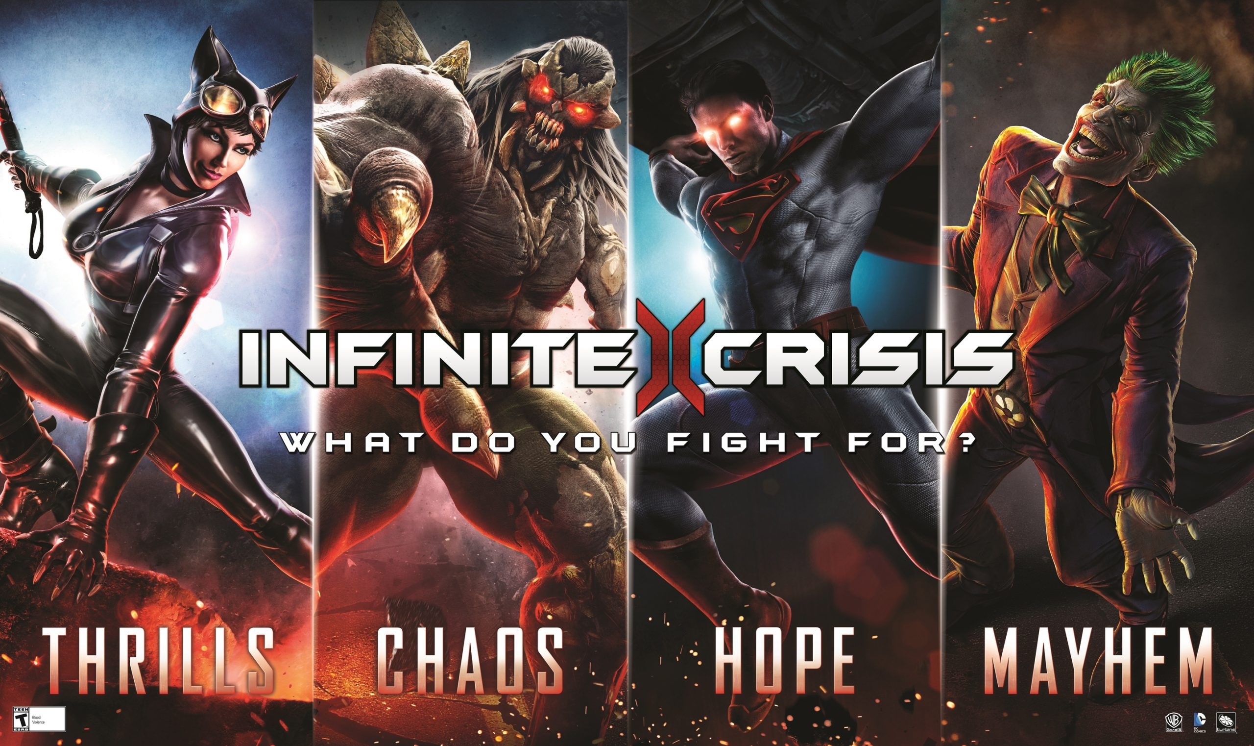 Infinite-Crisis-What-do-you-fight-for1.jpg