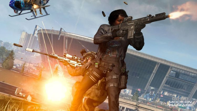 Infinity-Ward-teases-big-changes-to-the-Stadium-in-Call.jpg