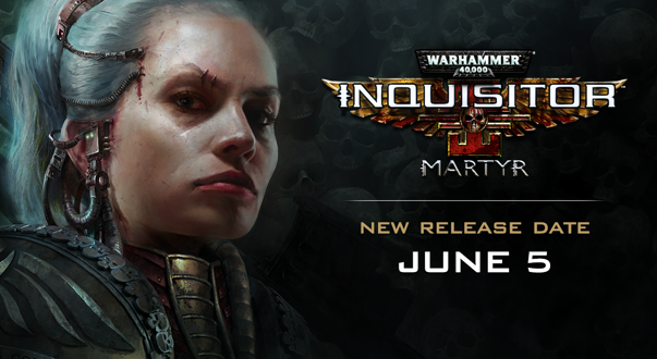 Inquisitor-Martys-603×330.png