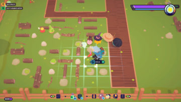 Is-it-possible-to-release-unwanted-Ooblets-back-into-the.jpg