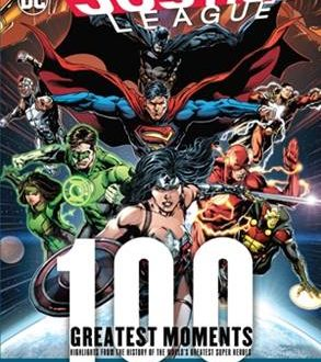 Justice-League-100-Greatest-Moments-293×330.jpg