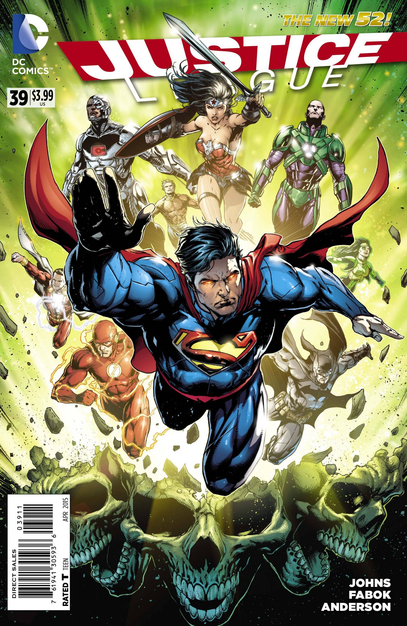 Justice-League-39-cover.jpg
