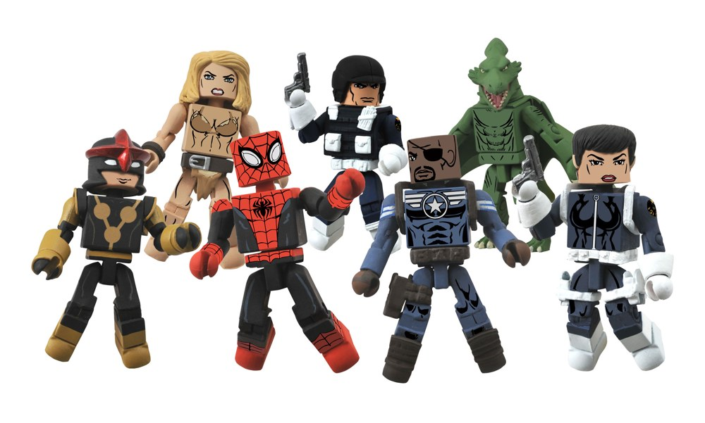 MarvelMinimates51.jpg