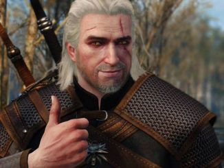 McFarlane Toys can now make The Witcher 3: Wild Hunt toys
