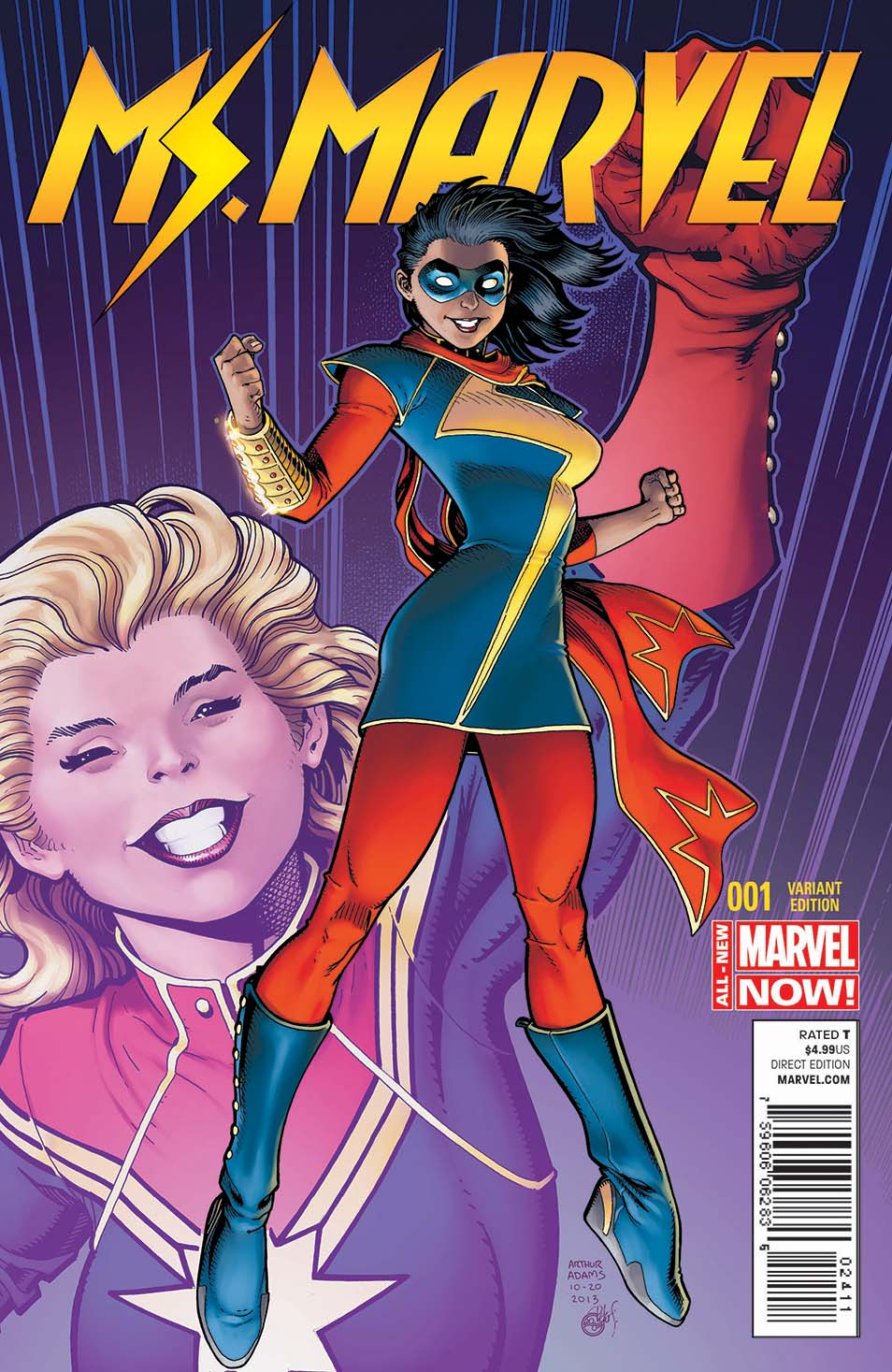 Ms_Marvel_1_Adams_Variant.jpg