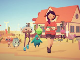 New Ooblets update gives players option to let creatures be free