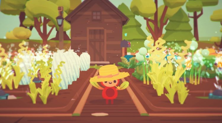 New-Ooblets-update-gives-players-option-to-let-creatures-be.jpg