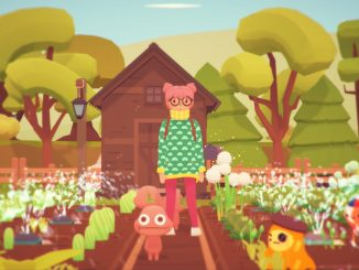 Which Ooblets club should you join?