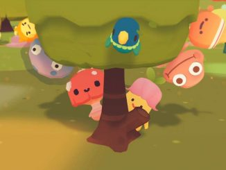 Is it possible to release unwanted Ooblets back into the wild?