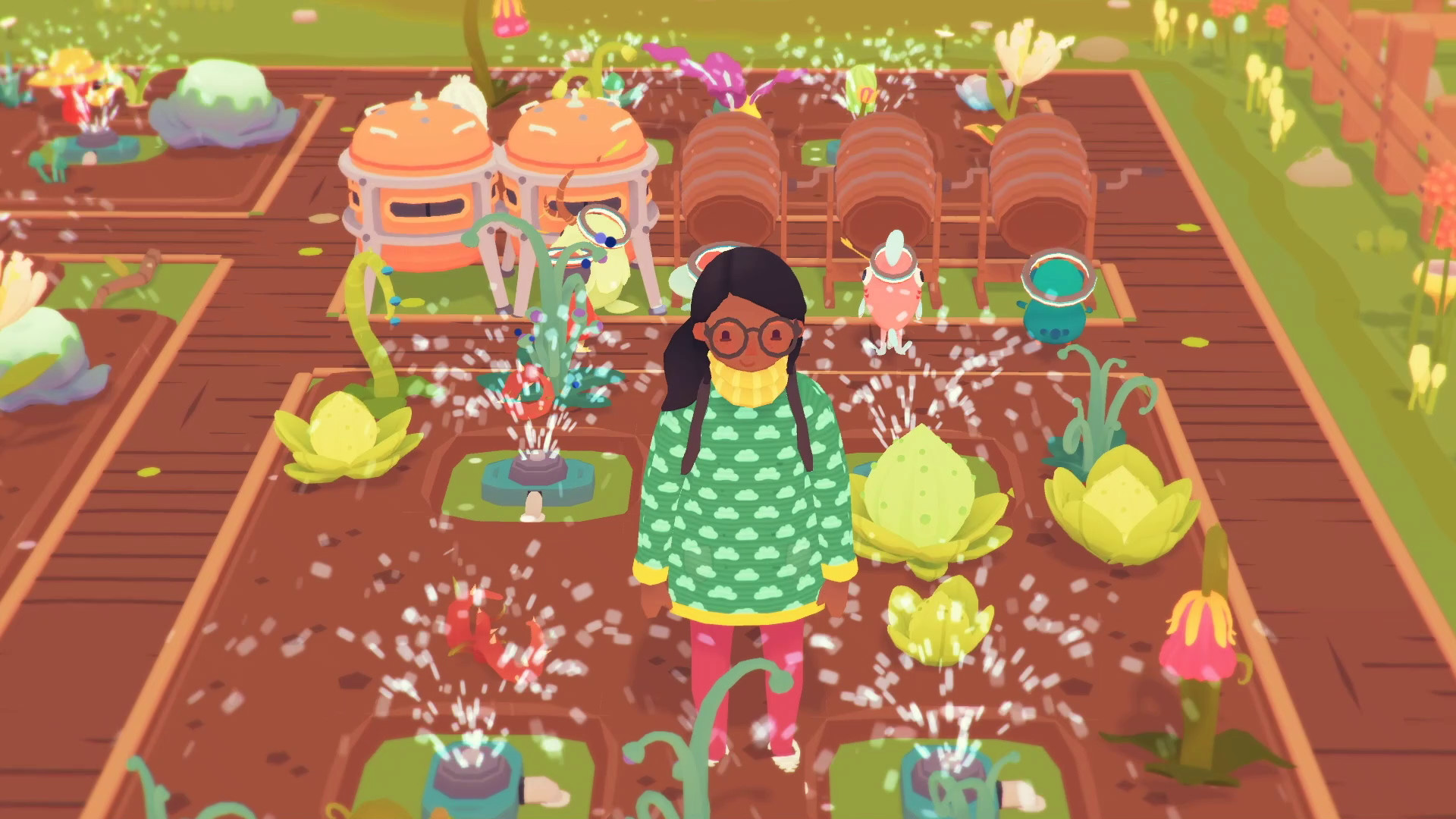 Ooblets-brings-the-fun-to-Early-Access-on-July-15.jpg