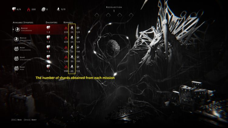 Othercide-Remembrances-guide-–-The-best-perks-for-your-playthroughs.jpg