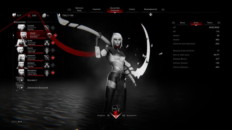 Othercide-Scythedancer-class-and-skills-guide.jpg
