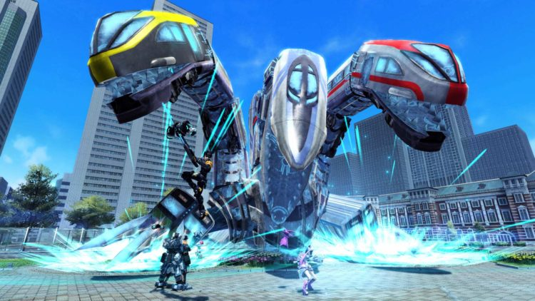 Phantasy-Star-Online-2-is-coming-to-Steam-on-August.jpg