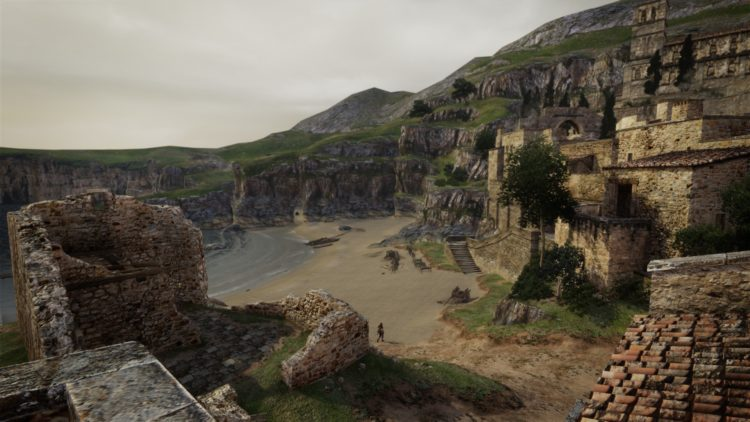 Prepare-for-the-Netflix-anime-with-these-Dragons-Dogma-mods.jpg