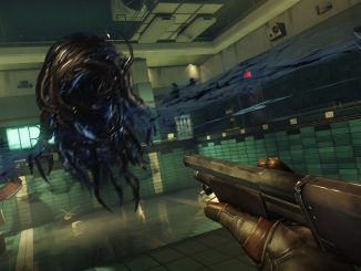 Prey will be the latest game to remove Denuvo DRM system
